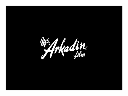 Mr.Arkadin Film